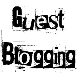 guestbloging